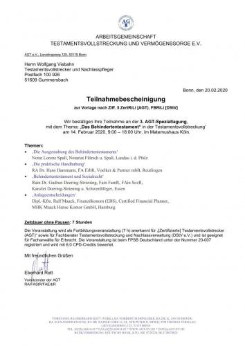TB Wolfgang Viebahn